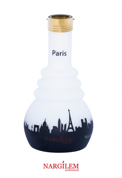 Paris_3.jpg