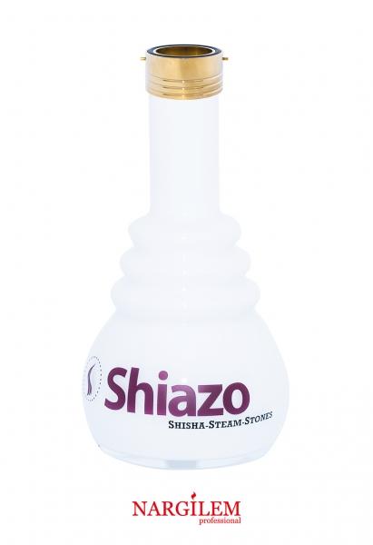 Shiazo_1.jpg