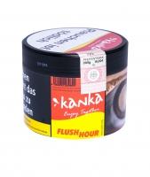 shop_kanka_flush.jpg