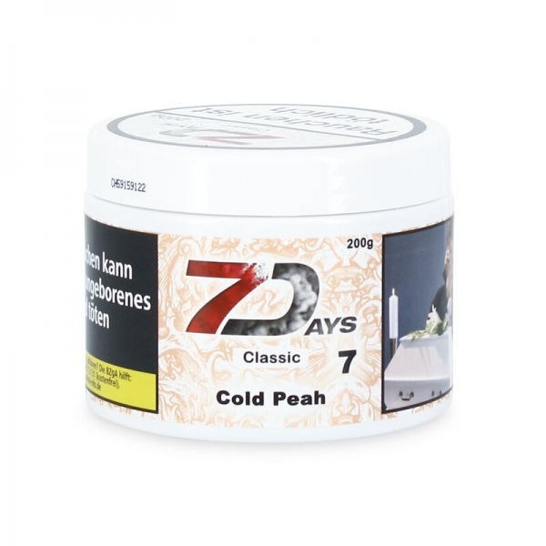 7days_classic_200g_cold_peah_7.jpg