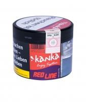 shop_kanka_redline.jpg
