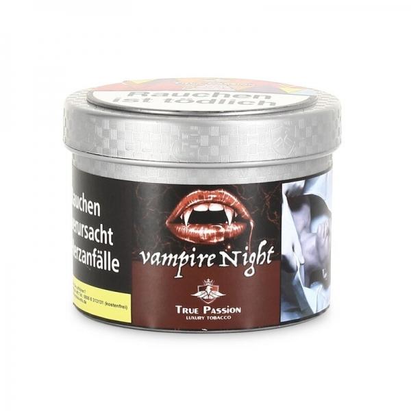 true_passion_200g_vampire_night.jpg