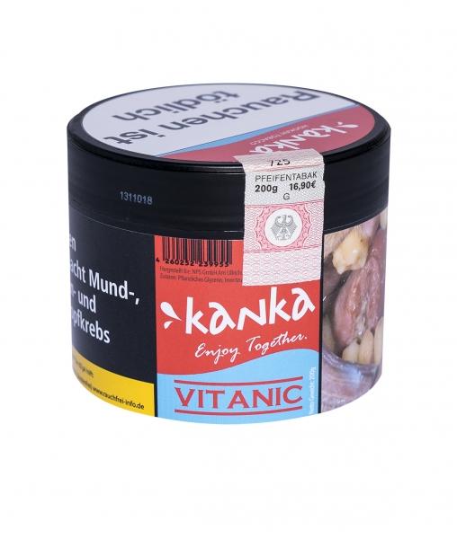 shop_kanka_vitanic.jpg