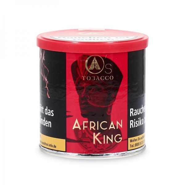os_doobacco_red_200g_african_king.jpg