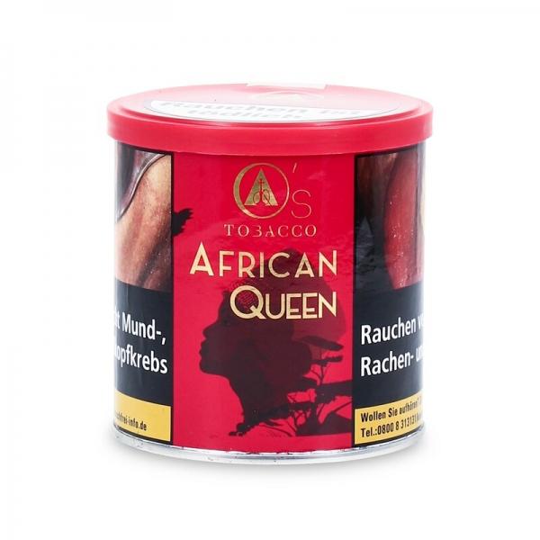 os_doobacco_red_200g_african_queen.jpg