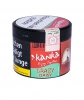 shop_kanka_crazy.jpg