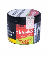 shop_kanka_shake.jpg