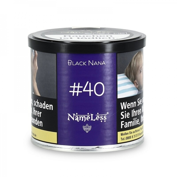 nameless_200g_black_nana_40_20.jpg