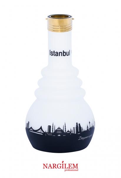 Istanbul_1.jpg