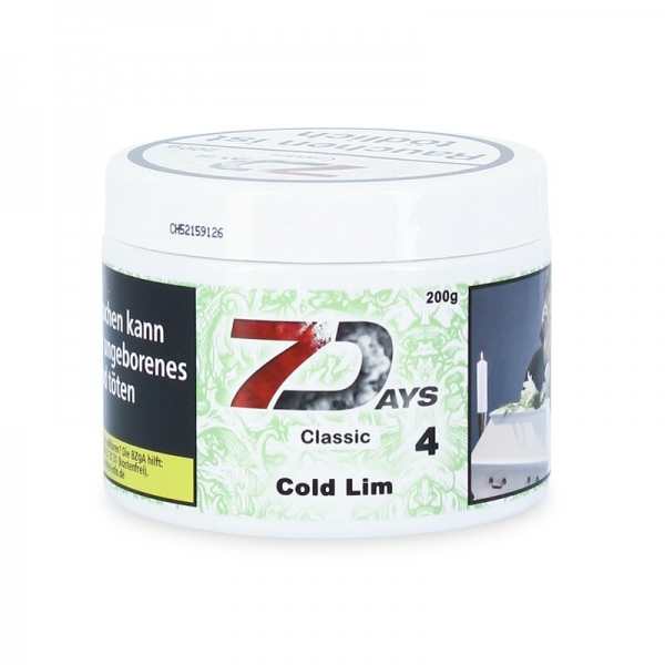 7days_classic_200g_cold_lim_4.jpg