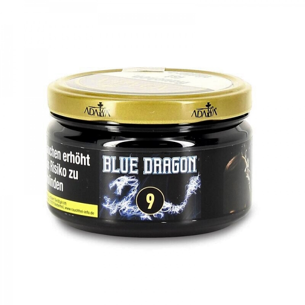 adalya_200g_blue_dragon_9.jpg