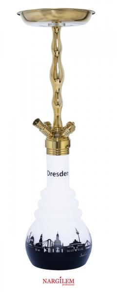 Dresden_classic_gold63.jpg