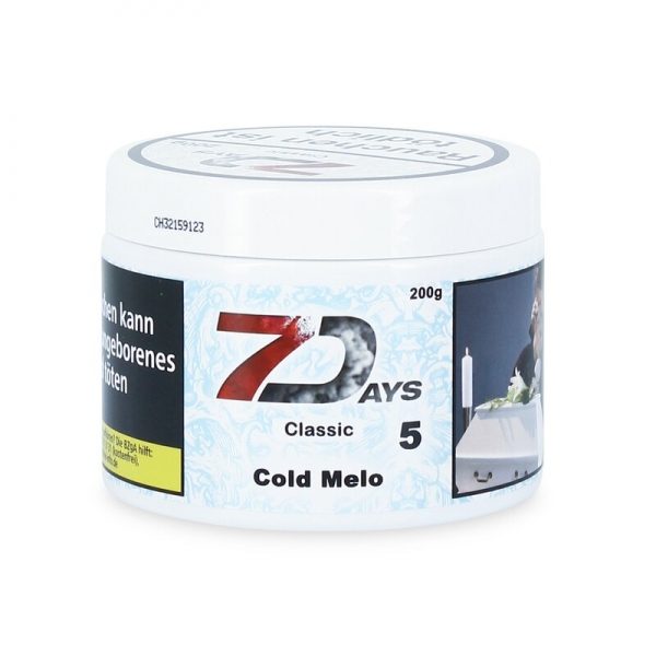 7days_classic_200g_cold_melo_5.jpg